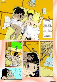 JingRock – In Season- Hentai image 03