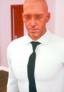 Secretary New Challenge- Affect3D image 23