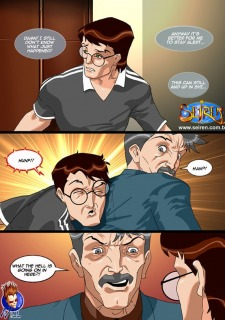 Seiren-Oh, Family! (English) image 32