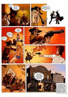 The Sexy Gun image 06