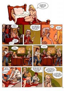 The Sexy Gun image 10