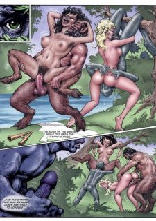 Sexy Symphonies 3 image 13