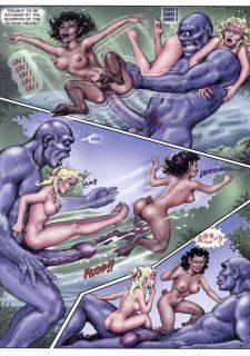 Sexy Symphonies 3 image 16