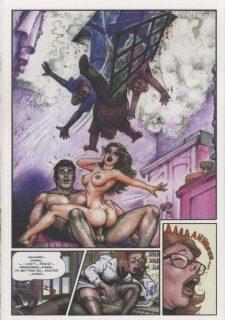 Sexy Symphonies 4 image 14
