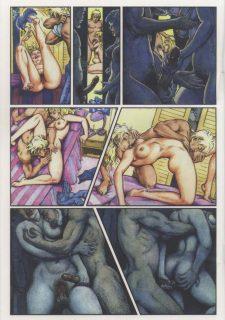Sexy Symphonies 4 image 18