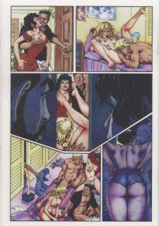 Sexy Symphonies 4 image 20
