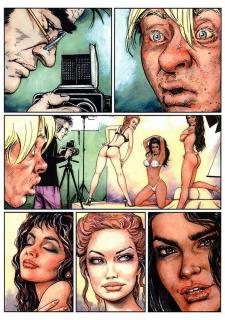 Sexy Symphonies 6 image 05