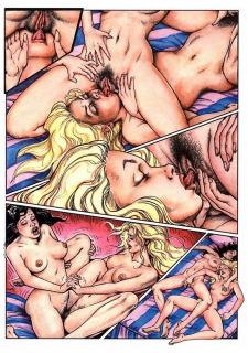 Sexy Symphonies 6 image 22