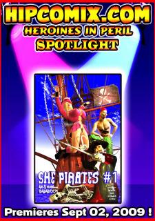 She Pirates 1 image 02