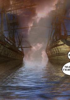 She Pirates 1 image 05