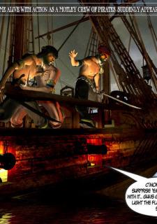 She Pirates 1 image 06