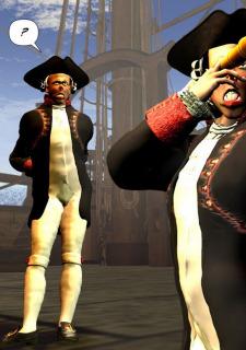 She Pirates 1 image 07
