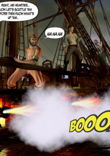 She Pirates 1 image 08