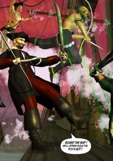 She Pirates 1 image 09