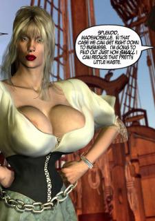 She Pirates 1 image 18