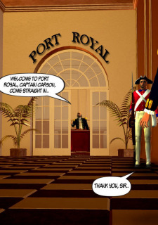 She Pirates 1 image 21
