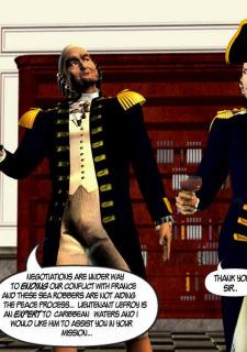 She Pirates 1 image 24