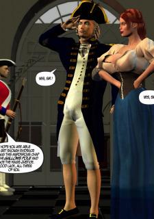 She Pirates 1 image 27