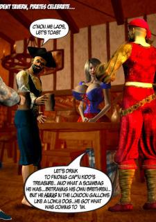 She Pirates 1 image 28