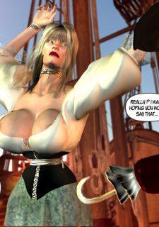 She Pirates 2 image 04