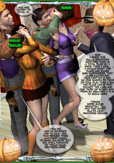 Shooby Doo-Case Goulish Gambler image 04
