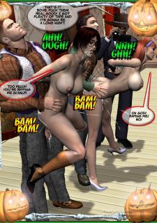 Shooby Doo-Case Goulish Gambler image 15