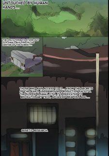 Silver Soul 3 + Origins (Pokemon) image 2