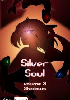 Silver Soul 3 + Origins (Pokemon) image 14