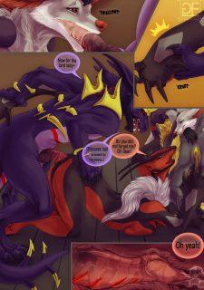 The Magic Book (Pokemon) image 10