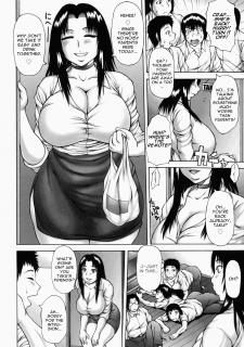 Sisters & Brothers- Utamaru Sakaki image 6