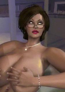 Slut Mom- Maxmax image 15