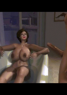 Slut Mom- Maxmax image 54