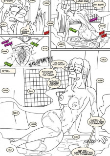 My Special Boy Becuming A Man image 04