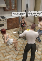 Spice up the family dinner image 09