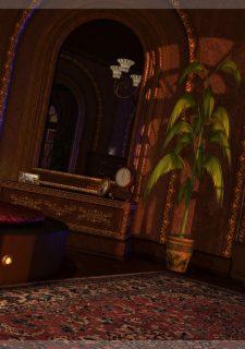 Spider-Man- The Green Goblin Awakens! image 24