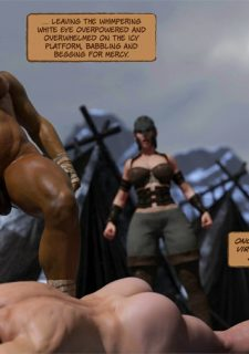 Squarepeg3D- All Shel Breaks Loose image 90