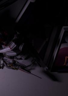 Star Wars Guard Duty- DarkSoul3D image 49