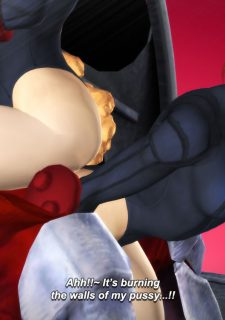 Street Fighter- Juni and Juli , M.Bison Sex Doll image 35