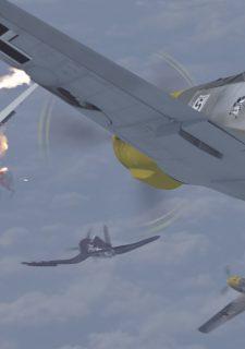 Studio AD- Agent Americana image 42