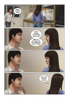 Sugar and Spice- Expansionfan image 8
