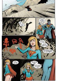 Superheroes After Dark Extreme image 6