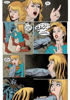 Superheroes After Dark Extreme image 8