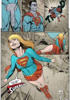 Superheroes After Dark Extreme image 10