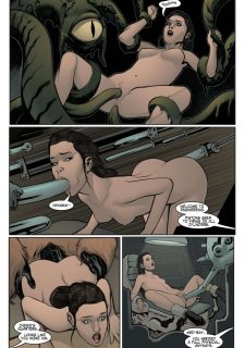 Superheroes After Dark Extreme image 60