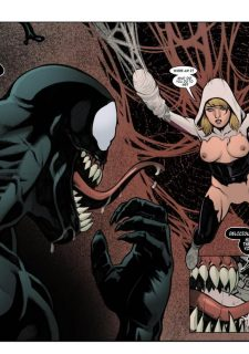 Superheroes After Dark Extreme image 63