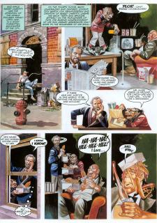 Ron Embleton- Sweet Chastity image 30