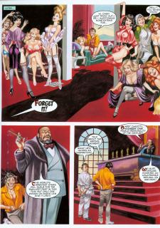 Ron Embleton- Sweet Chastity image 32
