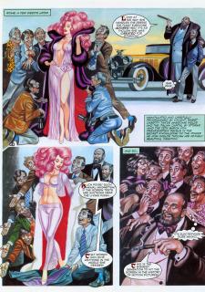 Ron Embleton- Sweet Chastity image 41