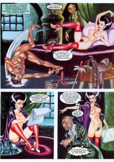 Ron Embleton- Sweet Chastity image 44