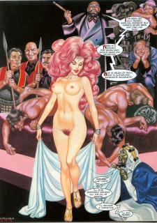 Ron Embleton- Sweet Chastity image 45